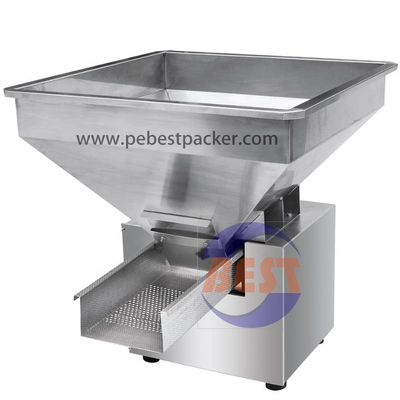 Vibration Feeding machine